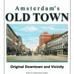 46 - Old Town Booklet