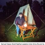 20-Samuel Harper