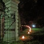 23-Exiting Sanford Gates